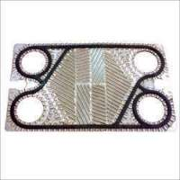 Plate Heat Exchanger Rubber Gasket Importers