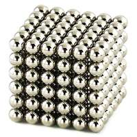 Magnetic Ball Manufacturers