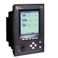 Ion Meters Manufacturers