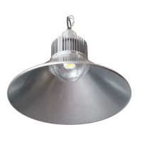 Low Bay Light Manufacturers