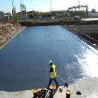 Waterproofing Primer Manufacturers