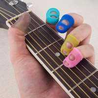 吉他配件 制造商