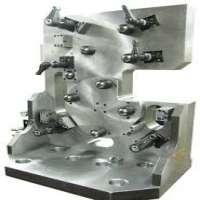 HMC Fixture Manufacturers