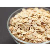 Dry Oats Manufacturers
