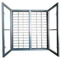 钢窗部分 制造商