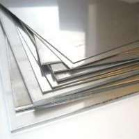 Duplex Steel Sheet Manufacturers