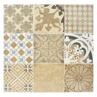 Printed Tile Manufacturers