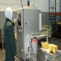 Food Inspection Systems Manufacturers