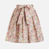 Casual Skirt Manufacturers