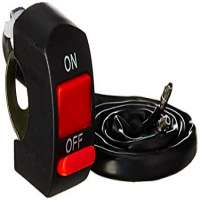 Control Switch Manufacturers