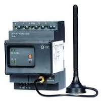 GSM Controller Manufacturers