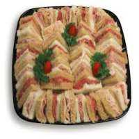 Sandwich Tray Manufacturers