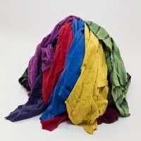 T恤雨刷 制造商