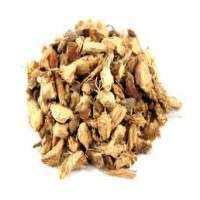 Galangal Root Manufacturers