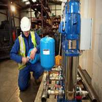 泵维修和保养服务 制造商