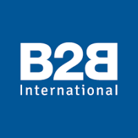 B2B Research Service Importers