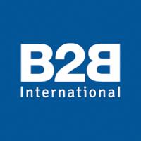 B2B Research Service Manufacturers