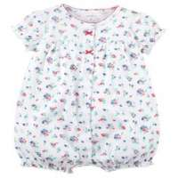Infant Rompers Manufacturers
