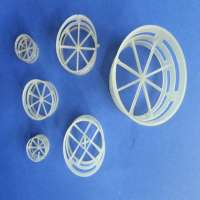 PVC Pall Ring Manufacturers