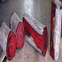 Rose Wood Logs Manufacturers