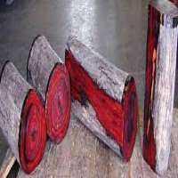 玫瑰木原木 制造商