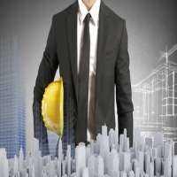 建筑咨询服务 制造商