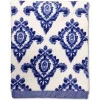 印花毛巾 制造商