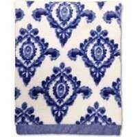 Printed Hand Towel Manufacturers
