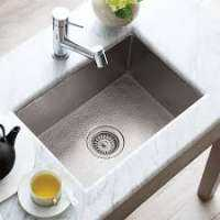 Kitchen Sinks Manufacturers