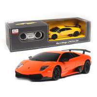 Radio Remote Control Car Manufacturers
