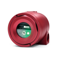 UV Flame Detector Manufacturers