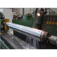 Internal Grinding Work Manufacturers