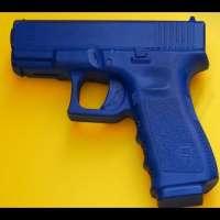 塑料枪 制造商