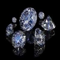 全切钻石 制造商