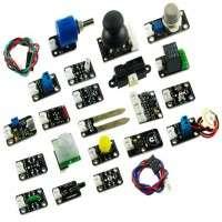 Sensors Manufacturers