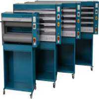 Felting Machines Manufacturers