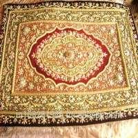 宝石地毯 制造商