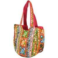 Cotton Shoulder Bags Manufacturers