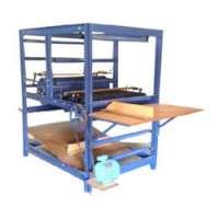 Paper Ruling Machine Manufacturers