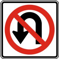 Traffic Sign Board Manufacturers