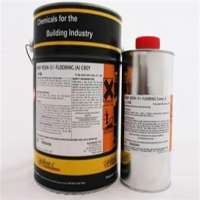 Building Chemicals Manufacturers