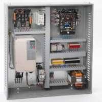电梯控制器 制造商