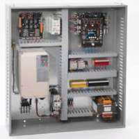 Elevator Controller Manufacturers