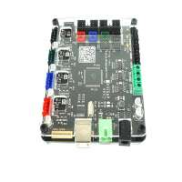 Printer Board Manufacturers