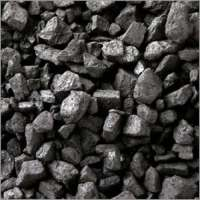 Metallurgical Coke Manufacturers