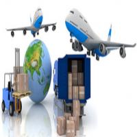 空运合并服务 制造商