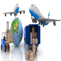 Air Freight Consolidation Services Manufacturers