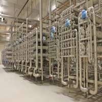 Membrane Filter System Manufacturers