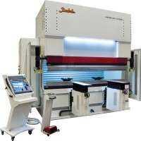 CNC Press Brakes Manufacturers