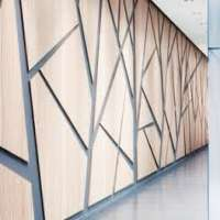 Wall Panels Manufacturers